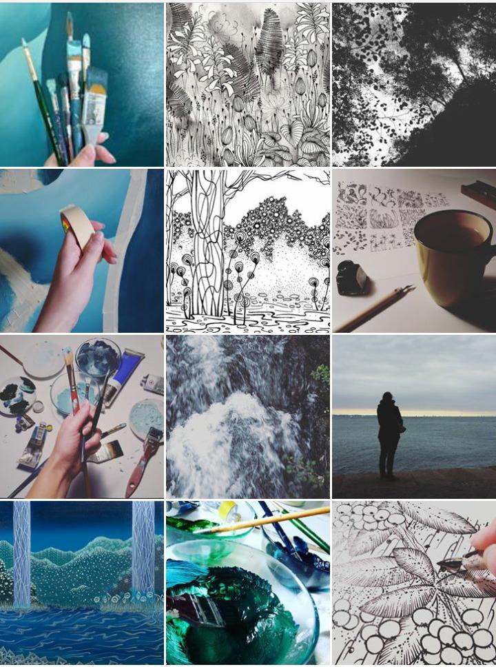 @elisa.viotto.arte instagram
