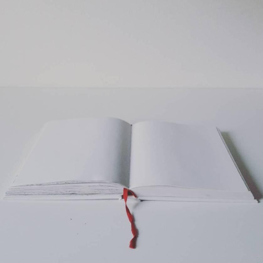 emptypages @elisa.viotto.arte