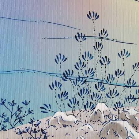 winter detail2