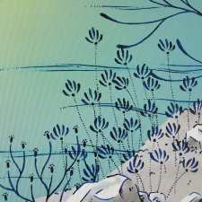 winter detail1